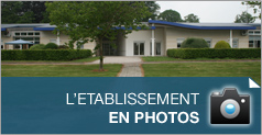 L'établissement en photos
